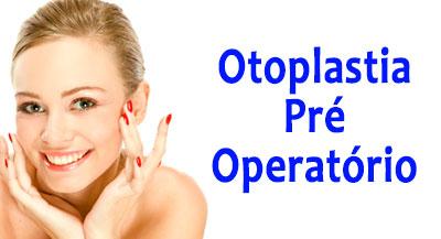 pre-operatorio-otoplastia