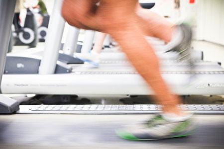 atividades-fisicas-otoplastia