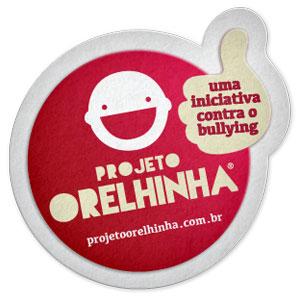 projeto-orelhinha-otoplastia
