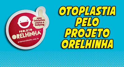otoplastia-projeto-orelhinha