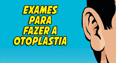 exames-otoplastia