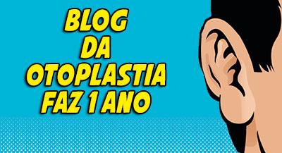 blog-otoplastia-1-ano