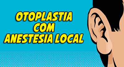 otoplastia-anestesia-local